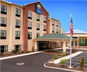Photo of Comfort Inn and Suites Kent - Kent, OH