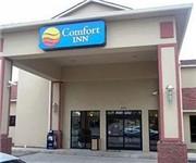 Photo of Comfort Inn Cheektowaga - Cheektowaga, NY
