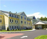 Photo of Comfort Inn & Suites Scarborough - Scarborough, ME