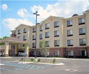 Photo of Comfort Inn and Suites - Montgomery, AL