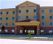 Photo of Comfort Inn & Suites San Antonio - San Antonio, TX