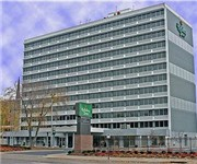 Photo of Holiday Inn Columbus Downtown Capital Square - Columbus, OH