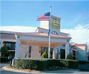 Photo of Holiday Inn Express Charlotte-Huntersville - Huntersville, NC