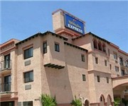Photo of Holiday Inn Express San Diego-La Mesa - La Mesa, CA