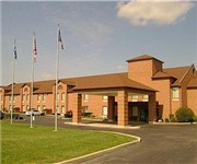 Photo of Holiday Inn Express Cincinnati-West Chester - West Chester, OH