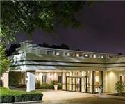 Photo of Holiday Inn Atlanta Northeast - Atlanta, GA