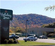 Photo of Holiday Inn Warren - Warren, PA