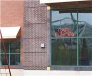 Photo of Cafe Europa - Seattle, WA