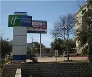 Photo of Holiday Inn Express Austin North Central - Austin, TX
