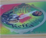 Photo of Caffe Keffa - Seattle, WA