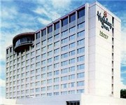 Photo of Holiday Inn Des Moines-Downtown-Mercy Campus - Des Moines, IA