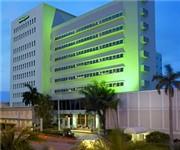 Photo of Holiday Inn Miami Beach - Miami, FL