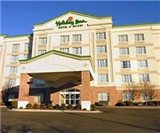 Photo of Holiday Inn Hotel & Suites Overland Park Convention Center - Overland Park, KS