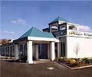 Photo of Holiday Inn Express Edison - Edison, NJ