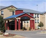 Photo of Holiday Inn Express Hotel & Suites Topeka - Topeka, KS