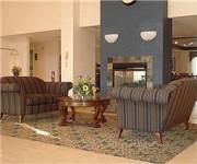 Photo of Holiday Inn Express Seaford - Seaford, DE