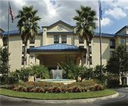 Photo of Holiday Inn Express Hotel & Suites Jacksonville - South - Jacksonville, FL
