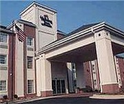 Photo of Holiday Inn Express - Prince Frederick, MD