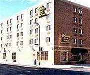Photo of Holiday Inn Express Hotel & Suites Downtown Minneapolis - Minneapolis, MN
