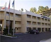 Photo of Holiday Inn Express Rosemead - Rosemead, CA
