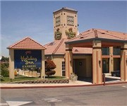 Photo of Holiday Inn Express San Jose-Central City - San Jose, CA