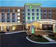 Photo of Holiday Inn Midway Airport - Chicago, IL