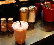 Photo of Caffe Zingaro - Seattle, WA