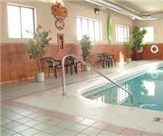 Photo of Holiday Inn Express Medina - Medina, OH