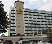 Photo of Holiday Inn Express Springfield - Springfield, VA