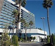 Photo of Holiday Inn Torrance - Torrance, CA