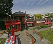 Photo of Canal Street Coffee - Seattle, WA