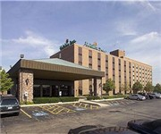 Photo of Holiday Inn Chicago - Countryside / Lagrange - Countryside, IL
