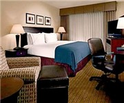 Photo of Holiday Inn Mt. Prospect Chicago - Mount Prospect, IL
