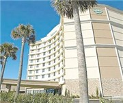 Photo of Holiday Inn Dallas Market Center - Dallas, TX
