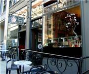 Photo of Cherry Street Coffee House - Seattle, WA