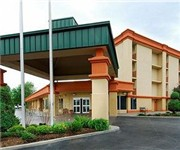 Photo of Holiday Inn Chicago Elmhurst - Elmhurst, IL