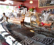 Photo of Wallingford Chocolati Cafe - Seattle, WA