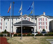 Photo of Holiday Inn Express Hotel & Suites Conover - Conover, NC
