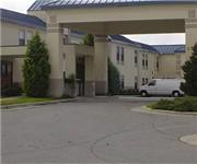 Photo of Holiday Inn Express Hotel & Suites Roanoke Rapids - Roanoke Rapids, NC