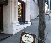 Photo of Coffee & Comics - Seattle, WA