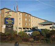 Photo of Holiday Inn Express Salem (Oregon Capitol) - Salem, OR