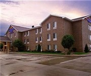 Photo of Holiday Inn Express & Suites Empire Mall - Sioux Falls, SD
