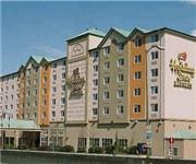 Photo of Holiday Inn Express Seattle - Seattle, WA