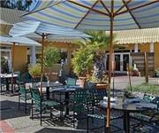 Photo of Holiday Inn San Jose - San Jose, CA