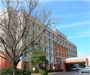 Photo of Holiday Inn Express Atlanta Airport College Park - College Park, GA