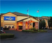 Photo of Holiday Inn Express Eugene Springfield - Springfield, OR