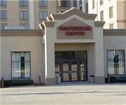 Photo of Holiday Inn Chicago Northwest-Elgin - Elgin, IL