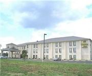 Photo of Holiday Inn Express Cahokia - Cahokia, IL
