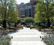 Photo of Holiday Inn Arlington At Ballston - Arlington, VA
