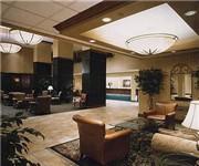 Photo of Holiday Inn Sacramento Capitol Plaza - Sacramento, CA